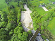 property for sale in Land At Boy Lane, Wheatley, Halifax, HX3