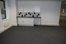property to rent in Unit A Old Power Way, Lower Business Park, Elland, HX5