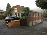 property to rent in Burnley Road, Brier Hey Business Park, Mytholmroyd, HX7