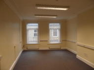 property to rent in Southgate, Elland, West Yorkshire, HX5