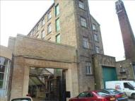 property to rent in Upper Mill, Canal Side, Slaithwaite, West Yorkshire, HD7 5HA