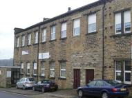 property to rent in Prospect Business Centre, Prospect Street, Huddersfield, West Yorkshire, HD1