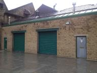 property to rent in Heath House Mills, Heath House Lane, Huddersfield, West Yorkshire, HD7