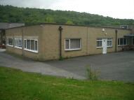 property to rent in Brearley Lane, Mytholmroyd, West Yorkshire, HX2