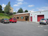 property to rent in Croft Head Business Park
