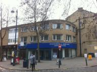 property to rent in 2-4 Church Street,