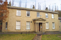 property to rent in Lockwood House