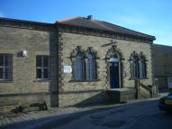 property to rent in Governor Hall,