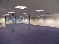 property to rent in Wellington Mills Business Centre