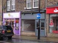 property to rent in 23 High Street,