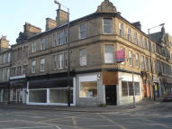 property to rent in 111-115