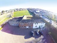 property for sale in Wakefield Road, Chickenley Heath Farm, Nr Ossett, WF12