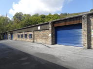 property to rent in Windsor Works Business Centre