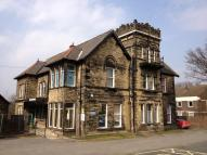 property for sale in Former Ellen Royde Clinic,