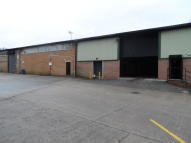 property to rent in UnitS 2 & 3 Orchard Business Park Scout Road Mytholmroyd Hebden Bridge HX7 5HZ