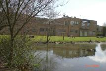 property to rent in Lakeside House,