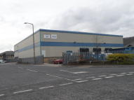 property to rent in Unit B9