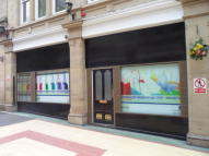 property to rent in I10-12 mperial Arcade,