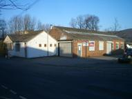 property for sale in Quebec Works,