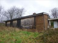 property for sale in Former Caretaker's House, Adjoining Batley High School, Blenheim Drive, Batley, WF17 0BH