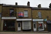 Shop in 8 Victoria Road, Elland...