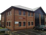 property to rent in Unit 14A