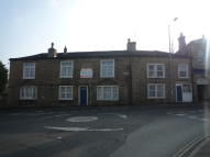 property to rent in 1A Church Street,