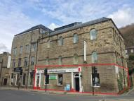property to rent in Albert Street, Croft Mill, Hebden Bridge, HX7