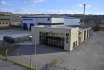 property to rent in Armytage 25