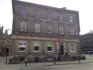 property to rent in ASt Georges House