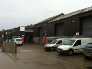 property to rent in Unit K4