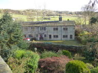 5 bed Detached property in Cornmill Farmhouse Mill...
