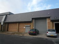 property to rent in Units 30a and 30b