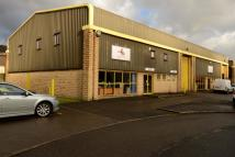 property to rent in Moderna Business Park, Moderna Way,