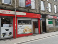 Shop in 75 Southgate Elland HX5...
