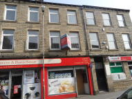 property to rent in First and Second Floors