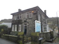 property to rent in Bankfoot House,