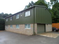 property to rent in Unit 1 Hagg Wood
