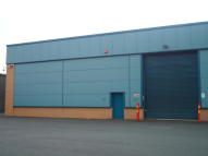 property to rent in Units 8 & 13