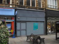 property to rent in Corn Market,