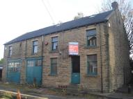 property to rent in Bankfield Works,