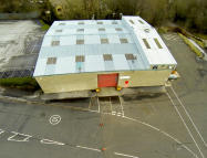 property to rent in Compounding Unit