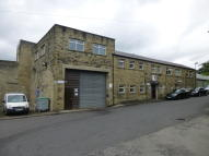 property to rent in B2 Crosland Road Industrial Estate,