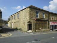 property for sale in 142 Blackmoorfoot Road, Crosland Moor, Huddersfield, HD4