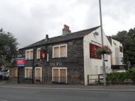 property to rent in The White Lion