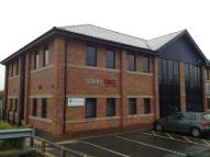 property to rent in Unit 14A Pennine business Park