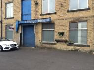 property to rent in Unit 5 Savile Street,Milnsbridge,Huddersfield,HD3