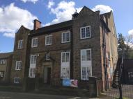property for sale in Wadsley United Reformed Church, Carlton Road, Sheffield, S6 1WR
