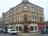 property to rent in 2 Carlton Buildings, Albert Street, Hebden Bridge, HX7 8ES