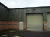 property to rent in Dudley Business Centre, Knowles Lane, Bradford, BD4